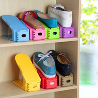 Купить подставка для обуви. Подставка для обуви Киев