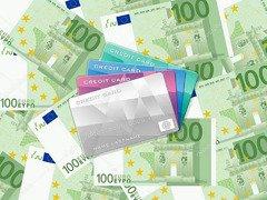 Удалённая работа в интернете. 4000 евро