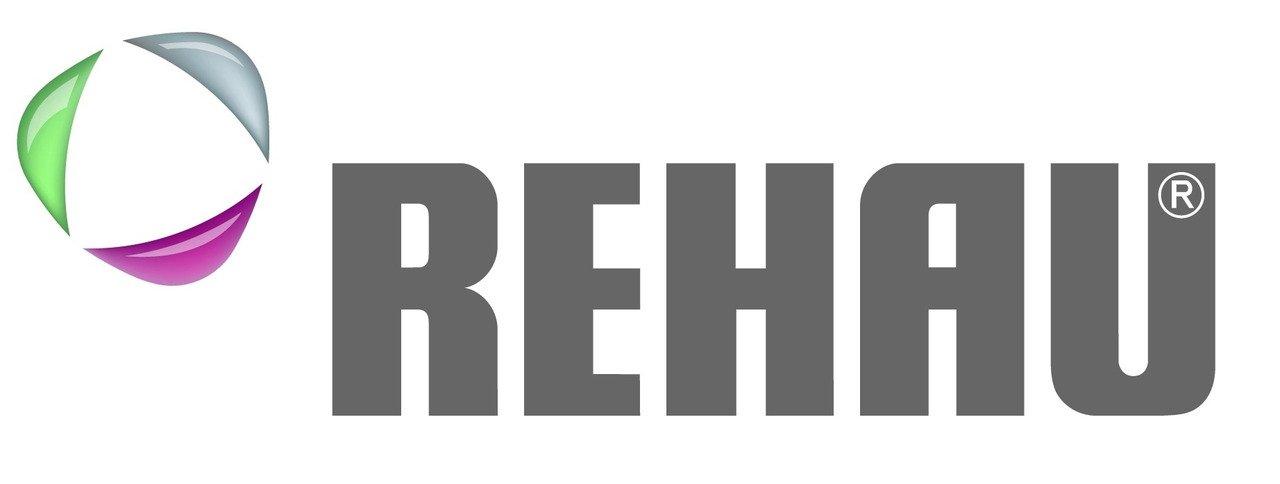Трубы и фитинги Rehau - 1/1