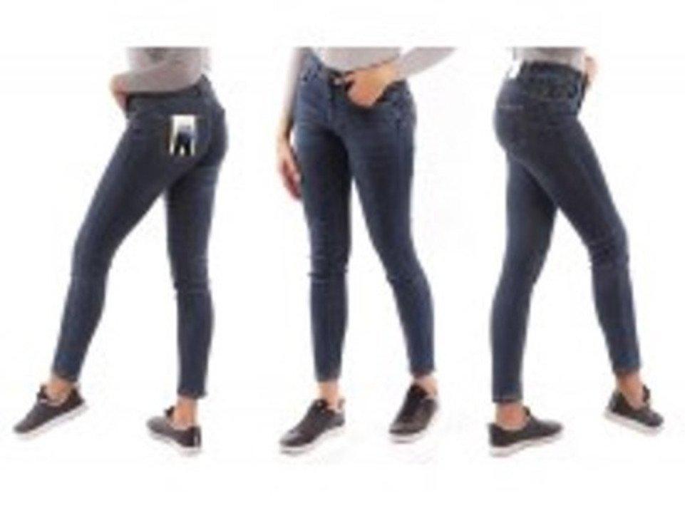 Модные женские брюки и джинсы из Италии. Днепр - 2/4
