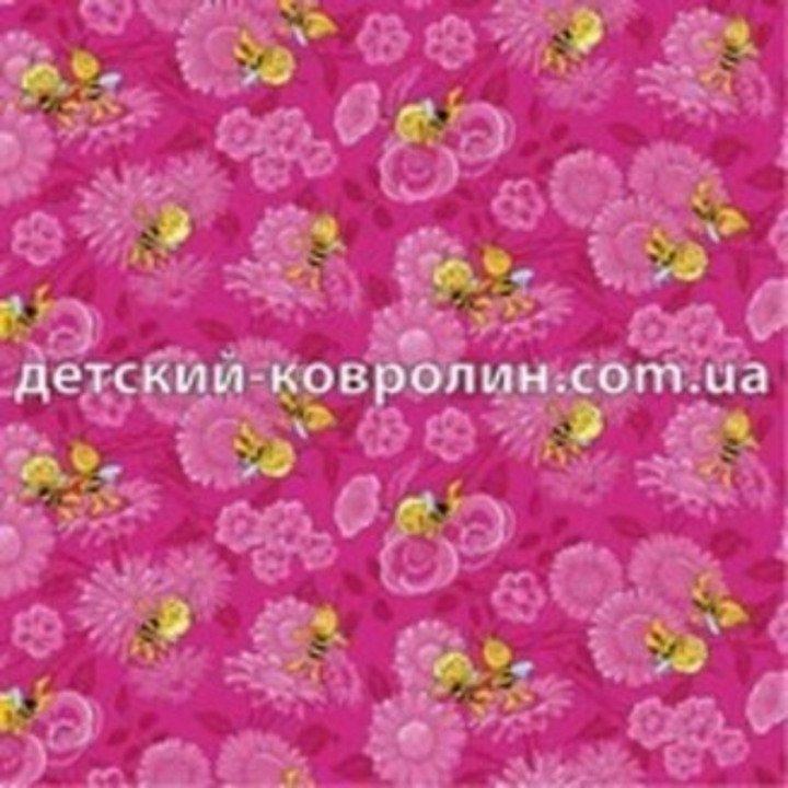 Дитячий ковролін Maya.Покриття дитяче на підлогу.  Львів. - 1/5