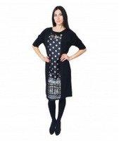 Модные итальянские платья Днепр.