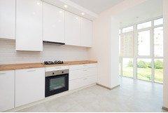 Продам 2-х комнатную квартиру с ремонтом