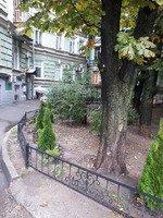 Сдам 2-х комнатную квартиру в центре. Михайловская площадь