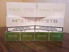 Продам оптом табачные стики и девайсы IQOS 3.0 и IQOS 3.0 multi