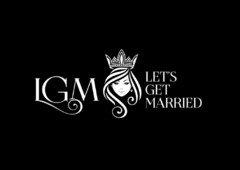 Как открыть международное брачное агентство - Обучение для агентств знакомств