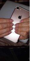 Маникюр. Покрытие ногтей гель-лаком