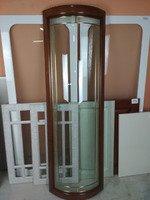 Распродажа по 50 руб. мебельных фасадов и декоративных деталей