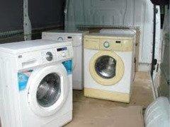 Скупка сломанных стиральных машин