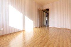 Продам шикарную 3-х комнатную квартиру
