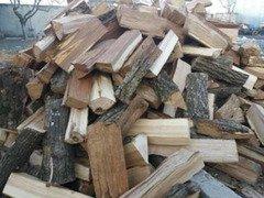 Продам торфобрикет з доставкою Луцьк, Рожище, Ковель, Ківерці
