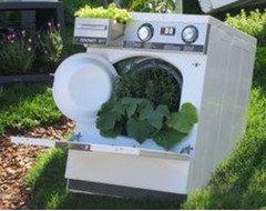 Ремонт стиральных машин автомат. По Харькову