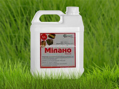 Гербицид Милано (гербицид Милагро) купить Киев