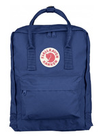 Рюкзак Fjallraven Kanken Deep Blue