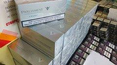 Новые поступления табачных стиков для системы электронных сигарет IQOS,GLO