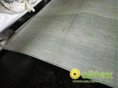 Паронит ПОН листовой 1500х2000 мм