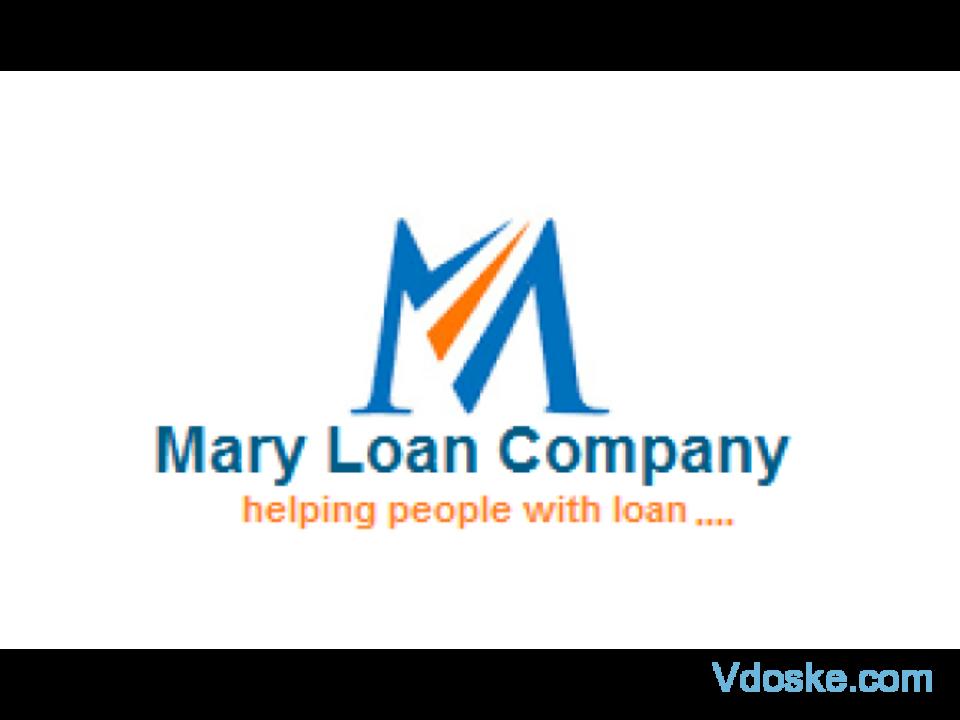 Наша фирма предлагает все виды кредитов по очень низкой процентной ставке - 1/1