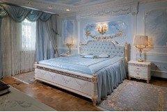Лучшая Элитная Мебель + 100% Доставка, установка, гарантия