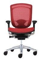 Новое Кресло OKAMURA CONTESSA для руководителя