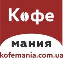 КофеМания - Интернет-магазин кофеварок