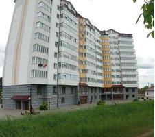 Квартири від забудовника ЖК
