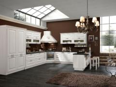 Кухни фабрика Spar