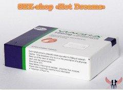 Высокоэффективная, сильнодействующая Viagra, Виагра для мужчин(4 шт)