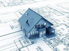 Будівельна ліцензія СС2 і СС3. Оформлення будівельної ліцензії.