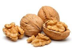 «NutStar» - Фабрика по производству грецкого ореха