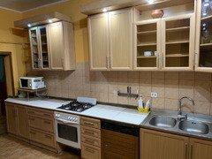 Новый хостел, дешево, общежитие
