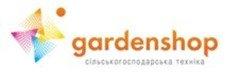 Интернет-магазин сельскохозяйственной и садово-парковой техники