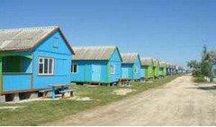 Снять жилье у моря недорого