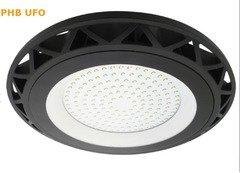 LED светильник, прожектор, лампа от импортёра со склада
