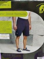 Спортивный сток оптом, спорт оптом из Европы Umbro, Crane