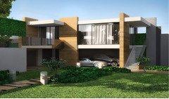 Строительство домов, услуги строительства под ключ