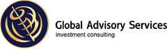 Инвестиции с @GlobalAvisoryServices это просто!