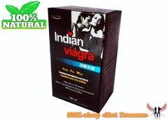 Indian Viagra, Индийская виагра препарат для потенции усиливает половую функцию мужчины