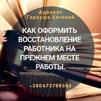 Адвокат, консультация адвоката