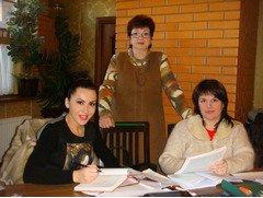 Винницкая школа астрологии