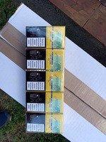 Оптовая продажа JIN LING(20), цена-210$