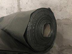 Стрейч пленка / скотч / полиэтилен / Лента ПП (любые размеры и намотки)