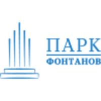 Продажа квартир в ЖК  «Парк Фонтанов»