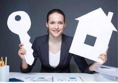 Риэлторские услуги владельцам недвижимости