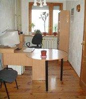 Продам 2-х этажный дом в центре Приднепровска, ВЫГОДНАЯ ИНВЕСТИЦИЯ