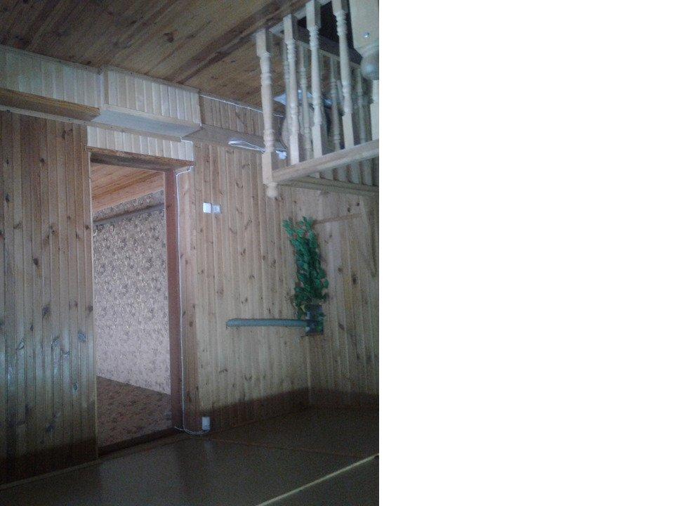 Продам 2-х этажный дом в центре Приднепровска, ВЫГОДНАЯ ИНВЕСТИЦИЯ - 4/5
