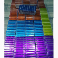 Табачные стики для системы электронных сигарет Айкос, Гло