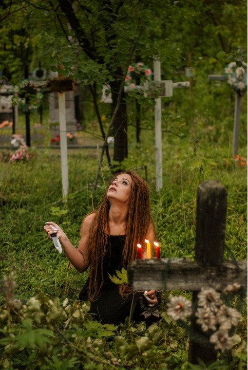 Денежная магия Киев. Магические услуги. Гадание. Обрядовая магия Киев. - 1/3