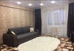Сдаю на долгий срок 2-х комнатную квартиру, 4000 грн/мес+коммун. услуги