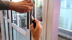Где заказать качественный ремонт пластиковых окон