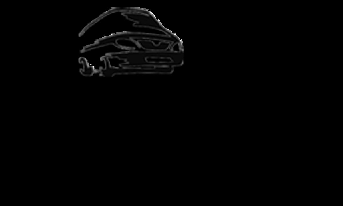 BusLT Service СТО, качественные ремонтные работы и ТО - 1/1